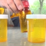 Southeast Texan helping Africa one pill bottle at a time