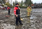 Mud rescue in Oswego Lake - Photo from KATU's Mike Warner - 2.jpg
