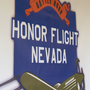 Honor Flight Nevada hosts annual pancake breakfast