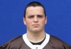 CLAYMONT #56_Ryan Peters.jpg