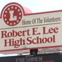 NEISD approves new name for Lee high school