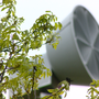 Outagamie County transitions away from tornado siren maintenance