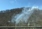 Clendenin Brush Fire.JPG