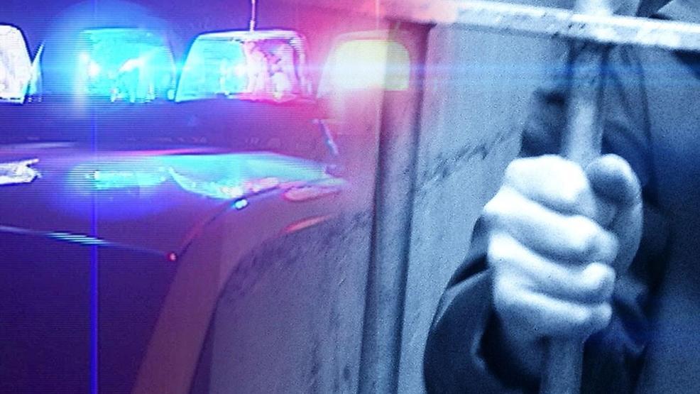 Indictment names 31 in central Arkansas meth ring | KATV