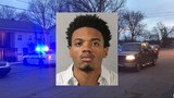 19-year-old charged in teen's shooting death in East Nashville, claims it was accidental