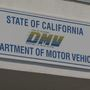 Proposed California bill would allow you to pick your own driver's license photo