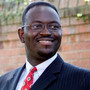 Building being named to honor slain Sen. Clementa Pinckney