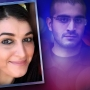 Wife of Orlando night club shooter arrested in San Francisco