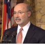 Gov. Wolf plans to veto abortion bill