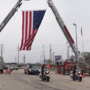 Fallen Miller County Deputy Casey Shoemate laid to rest