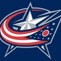 Columbus Blue Jackets draft six players in 2018 NHL Draft