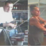 Sandusky Police need help identifying two suspects