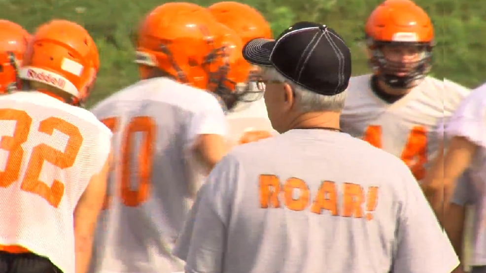 2016 Preview: Shadyside Tigers