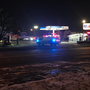 Man killed in double stabbing at northeast Columbus gas station