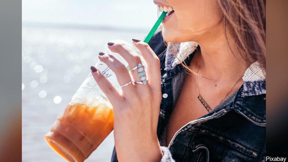 Report: Las Vegas ranked #1 city for Starbucks lovers