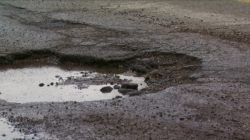Potholes-vo--off-the-top--wipe-jpg.jpg
