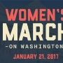 Women's March on Washington announces star-studded list of speakers