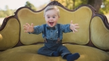 Mom gets boy with Down syndrome meeting with OshKosh after dismissed by ad agency