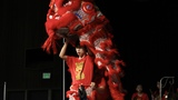 33rd Annual Asian Celebration touts food, dance, art and culture