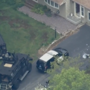 Suspect in Middleborough standoff is dead, say police
