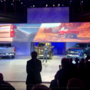 GM rings in 100th year of production with all-new Silverado truck