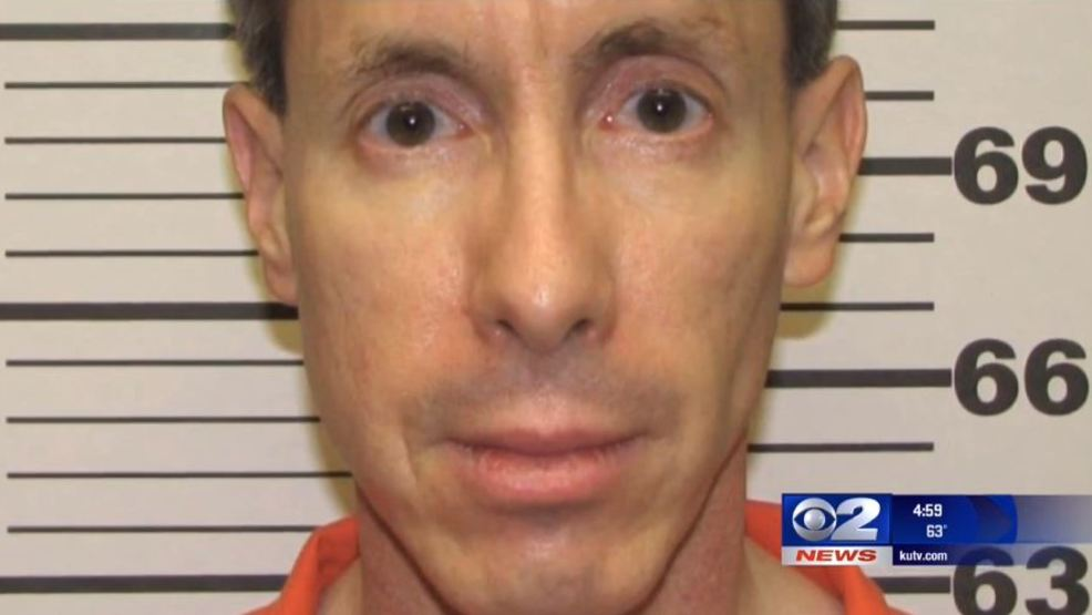 FLDS leader Warren Jeffs to give deposition in 'ritualistic sex abuse' lawsuit