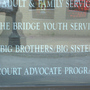 Big Brothers, Big Sisters of The Bridge looking to make 100 matches in 100 days