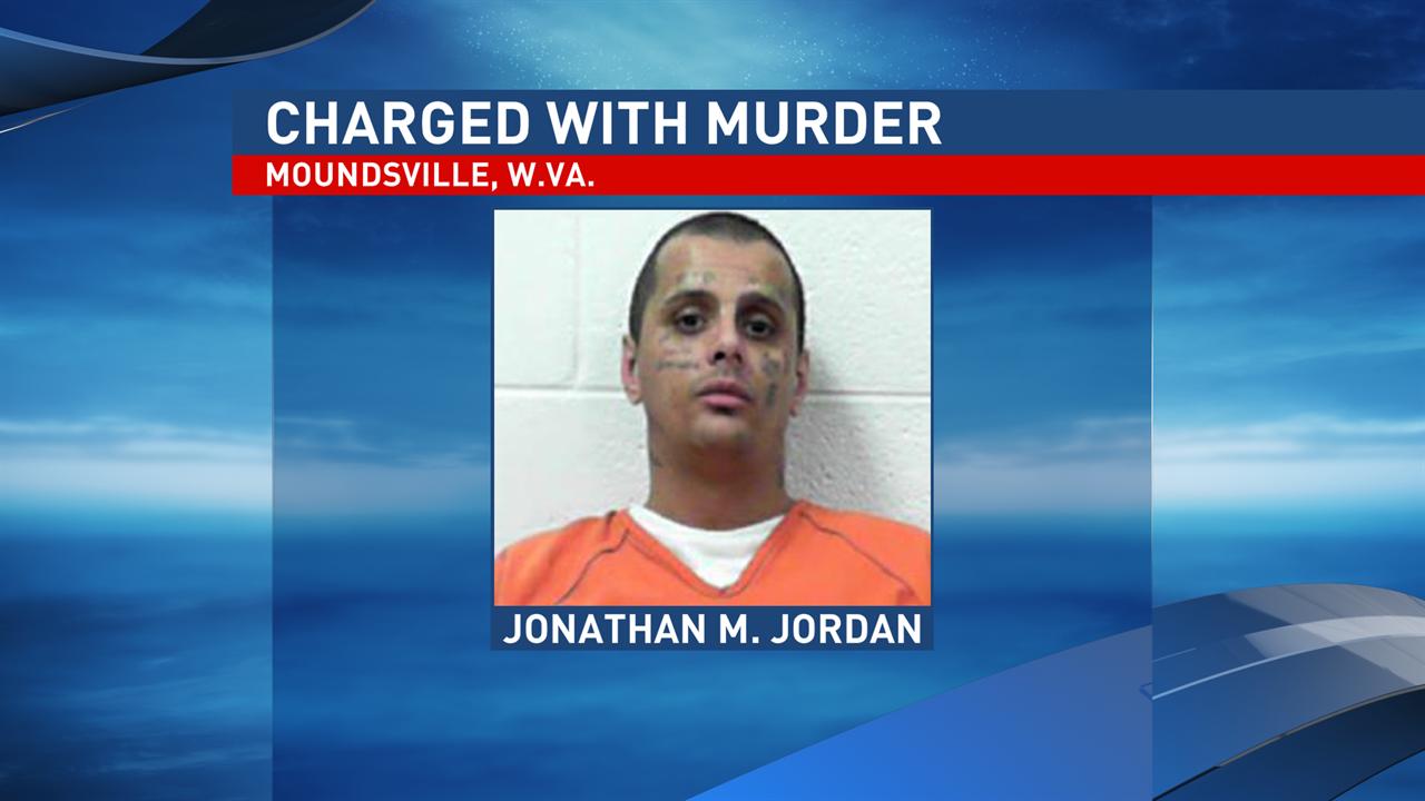 west virginia northern regional jail