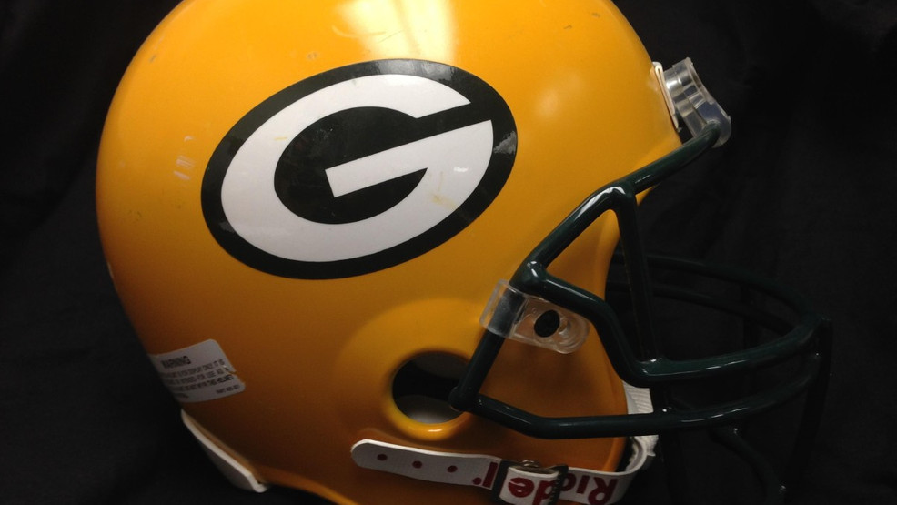 What's going on during Packers opening weekend