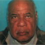 Missing  Alzheimer's patient in Danville