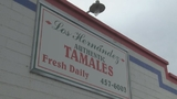 Tamale shop in Union Gap receives distinguished James Beard Award