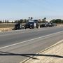 Kern County coroner's office identifies people killed in collision on Old River Road