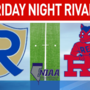 Friday Night Rivals: Reno Huskies
