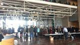 High jobseeker turnout leads to early closure of Lear Job fair at MCC