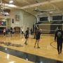 SHG Alumni & Friends volleyball tournament brings in a large crowd