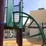 Proposed ordinance could make playgrounds safer