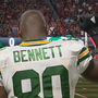 Martellus Bennett: I'm ok with being fired for what I believe in