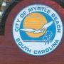 Some say Myrtle Beach should consider single-member districts for elections