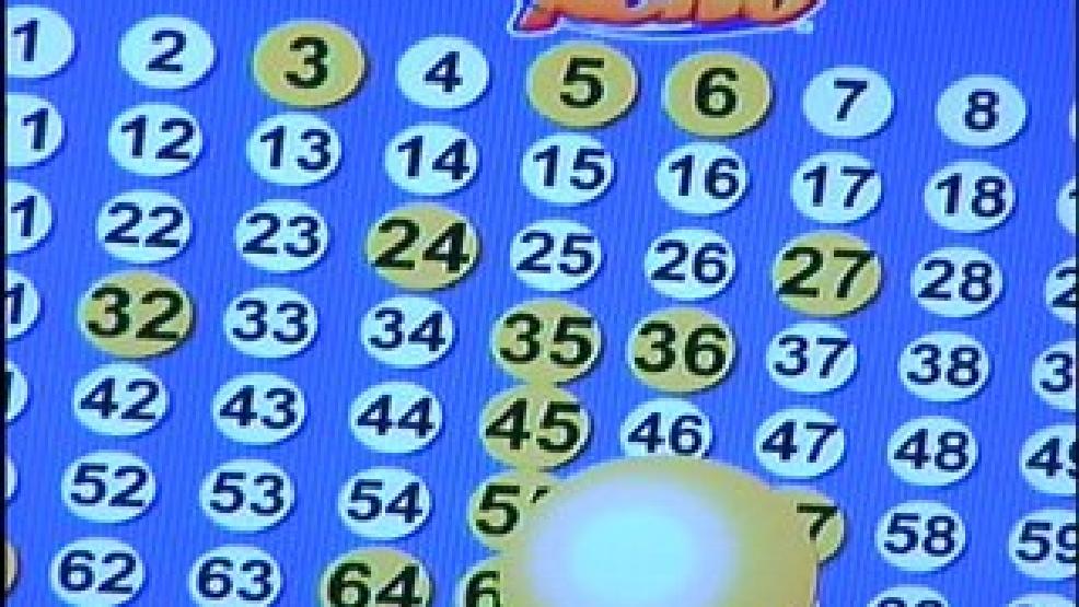 Resultado de imagen para Eugene man wins record Keno 8-Spot jackpot