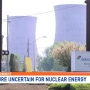 Nuclear plant owners may decommission facilities sooner than expected, report says