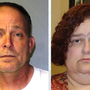 State Police: Former Watertown couple arrested for sexual abuse of a child