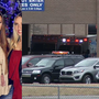 Kentucky high school student shares experience of 'chaos' during mass shooting