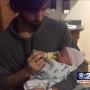 Utah dad says baby taken from him for adoption against his will