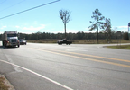 Orangeburg Road - Hwy 78 intersection (WCIV) 2.png