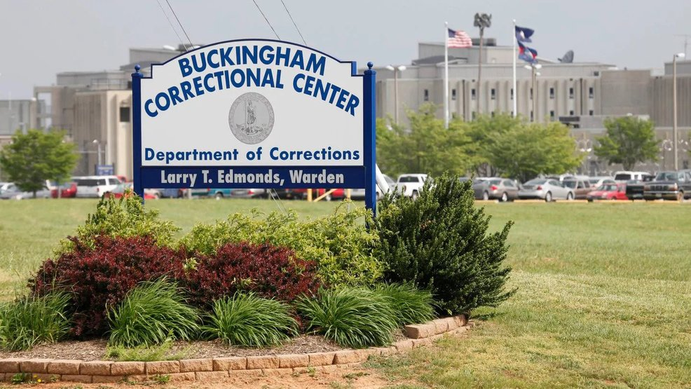Governor halts policy after prison guards strip-search 8-year-old girl