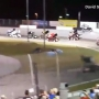 Sprint car driver David Steele killed in crash at Florida Speedway