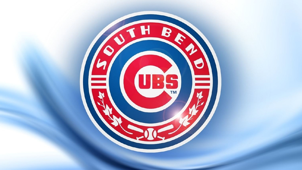 south bend cubs tickets to go on sale