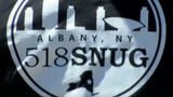 Four more shot in separate shootings in Albany overnight