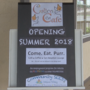 Cat cafe opening this summer, creating jobs for workers with disabilities