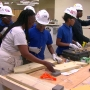 Carpentry Math: Program gives kids hands-on math project